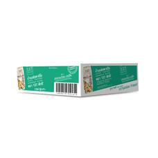 นมพิตาชิโอ 137ดีกรีสูตรดั้งเดิม 180 มิลลิลิตร (ขายยกลัง 36 กล่อง)