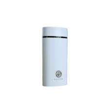 Easy & Perfect PowerBank 5600mah EP-E260