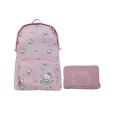 กระเป๋าเป้ Hello Kitty Pink