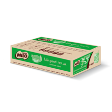 ไมโล นมUHT 115มิลลิลิตร (ขายยกลัง 48 กล่อง)