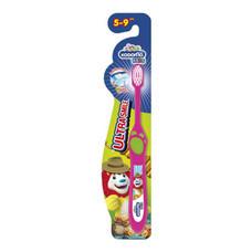 แปรงสีฟันเด็กโคโดโม อัลตร้าสไมล์