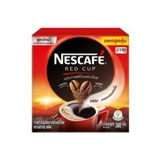 เนสกาแฟเรดคัพ กาแฟสำเร็จรูปชนิดกล่อง 380 กรัม