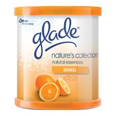 เกลดเนเจอร์เจล กลิ่มส้ม