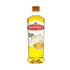 เบอร์ทอลลี่ น้ำมันมะกอกคลาสสิค 500 มล.
