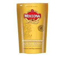 มอคโคน่ารอยัลโกลด์กาแฟผง 120 กรัม