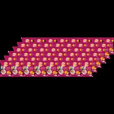 เลย์ร็อครสแสร้งว่ากุ้ง 48 กรัม ยกลัง (แพ็ก48)