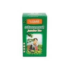 ระมิงค์ ชาจีนอบดอกมะลิ 70 กรัม