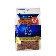 แม็กซิม ชอตโตะ เชตะคุนะ กาแฟสำเร็จรูป 135 กรัม