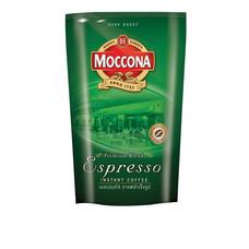 มอคโคน่ากาแฟผงสำเร็จเอสเปรสโซ่ ชนิดถุง 120 กรัม