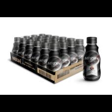 เนสกาแฟ อเมริกาโน่ 200 มิลลิลิตร (ยกลัง 24 ขวด)