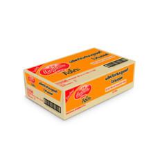 แมกโนเลียกิงโกะพลัส ไวท์มอลต์ นมUHT 180มิลลิลิตร (ขายยกลัง 48 กล่อง)