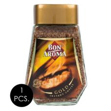 กาแฟ บอน อโรมา โกลด์ 100 กรัม