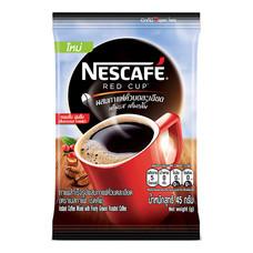 เนสกาแฟ RED CUP ซอง 45 กรัม