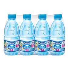 น้ำดื่มเพียวไลฟ์330(พ.12)