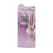 ซาวาเดน้ำหอมกระจายกลิ่นชนิดก้าน กลิ่นสปาร์คลิ่งพิงค์ PARFUM-SPARKLING PINK 70มล.