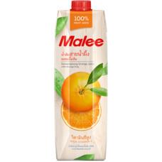 มาลีลิตร ส้มสายน้ำผึ้ง