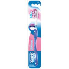 ออรัลบีแปรงสีฟันไมโครติน