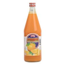 ควีนน้ำส้มสายน้ำผึ้งเข้มข้น 750 มิลลิลิตร