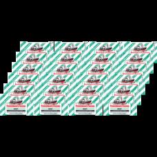 ฟิชเชอร์แมนส์เฟรนด์ ลูกอมชูการ์ฟรีมินต์ 25กรัม(แพ็ก24)