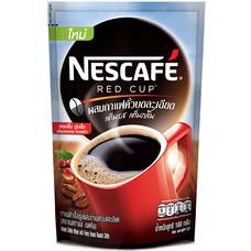 เนสกาแฟเรดคัพ กาแฟสำเร็จรูปชนิดถุง 180 กรัม