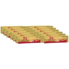 ขนมปังกรอบบิสชินบัตเตอร์โคโคนัท36กรัม(เล็ก)แพ็ก12