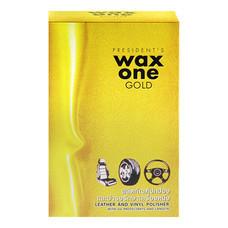 WaxOne Gold