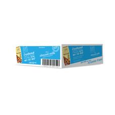 นมอัลมอนด์137ดีกรี สูตรไม่หวาน 180 มิลลิลิตร (ขายยกลัง 36 กล่อง)