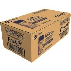 เอนชัวร์ ดริ้งค์ วานิลลา นมUHT มิลลิลิตร (ยกลัง 18 กล่อง)