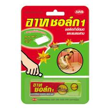 อาทชอล์กกำจัดมดแมลงสาบ (แพ็ก3)