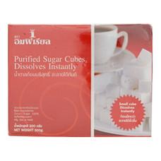 น้ำตาลก้อนอิมพิเรียล 250 กรัม