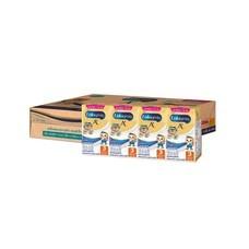 เอนฟาโกร สูตร 3 นมUHT รสจืด 110 มล. (ยกลัง 48 กล่อง)