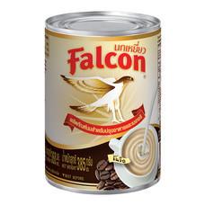 นกเหยี่ยวผลิตภัณฑ์นมปรุงอาหารฯ 368มล.