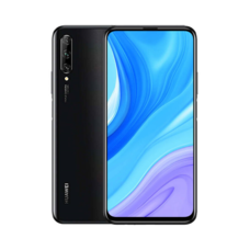 Huawei Y9S สี Black