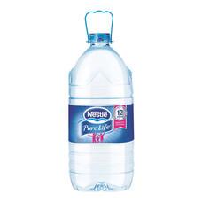 น้ำดื่มเนสท์เล่เพียวไลฟ์ 6 ลิตร