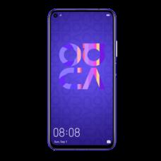 Huawei Nova 5T สีม่วง
