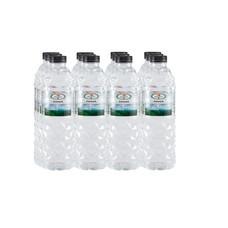 น้ำแร่เซเว่นซีเล็ค 500 แพ็ค 12