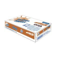 โอวัลตินสมาร์ท นมUHT 110 มิลลิลิตร (ขายยกลัง 48 กล่อง)