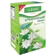 ระมิงค์ ชาจีนอบดอกมะลิ แพ็ค 25 ซอง