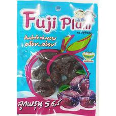 ฟูจิ ลูกพรุน 5 รส 50 กรัม