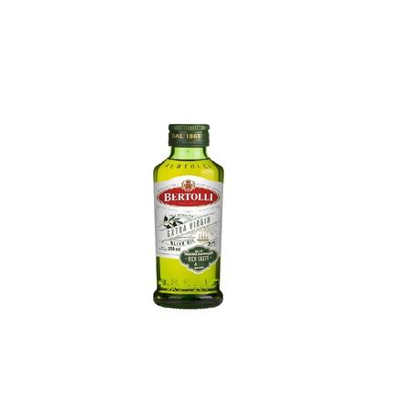 น้ำมันมะกอก ตราเบอร์ทอลลี่ 250 มิลลิลิตร