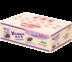 เจเล่เยลลี่บิวตี้ วิตามิน 240 กรัม พ.3 (ยกลัง)
