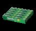 คลอเร็ท หมากฝรั่งออริจินอลมินต์สติค 13.5กรัม(แพ็ก20)