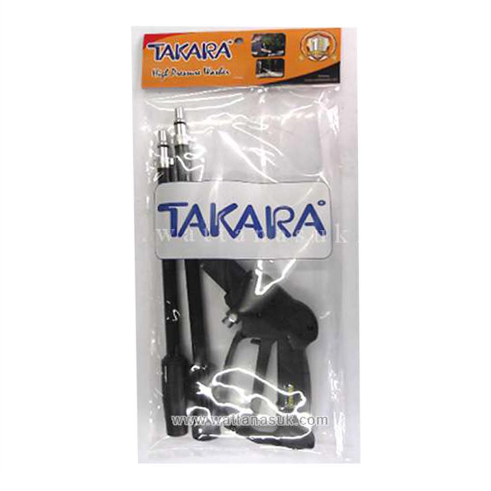 08-takara-%E0%B8%9B%E0%B8%B7%E0%B8%99%E0