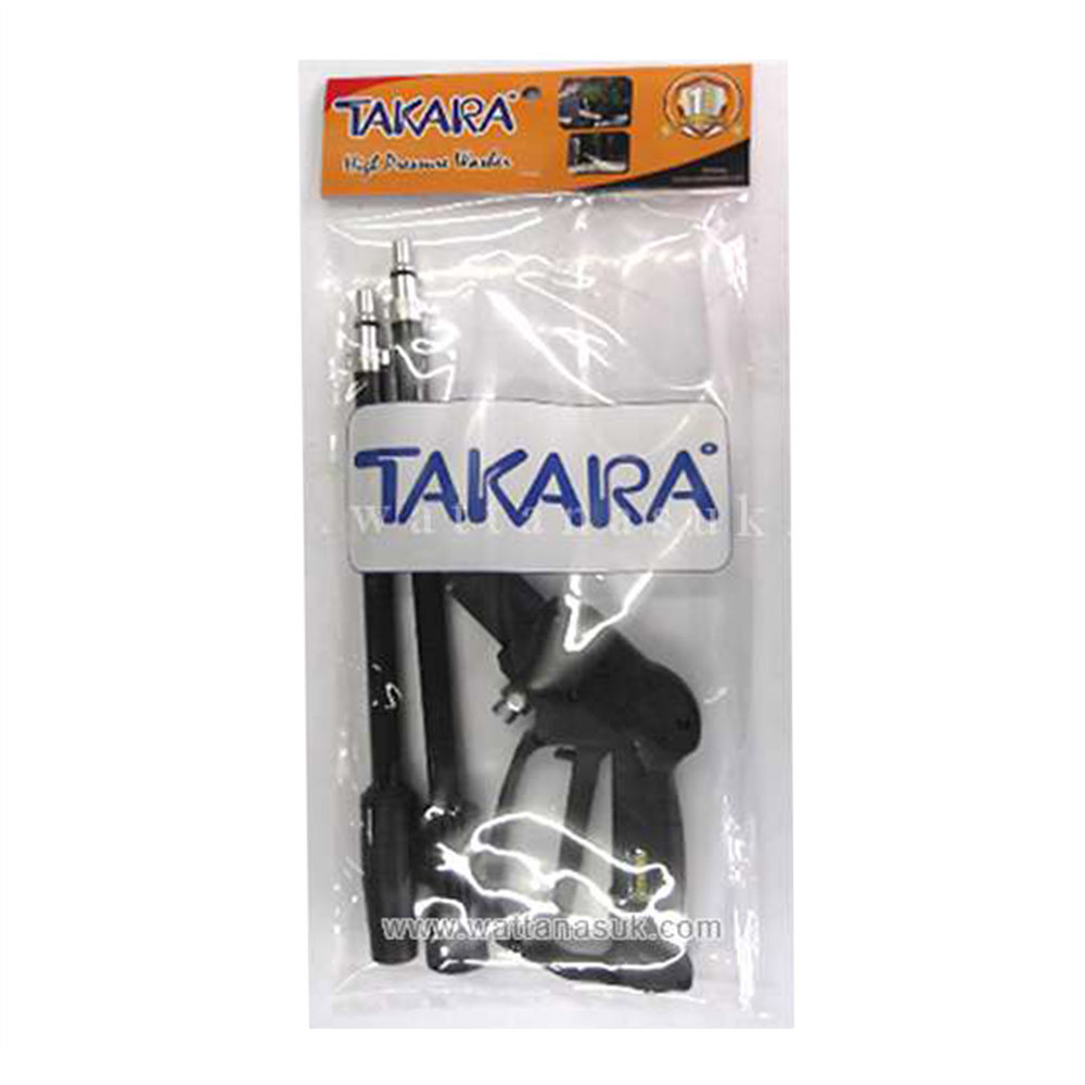 07-takara-%E0%B8%9B%E0%B8%B7%E0%B8%99%E0