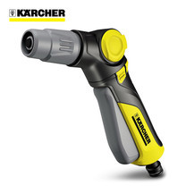 KARCHER ปืนฉีดน้ำ 2 FUNCTION PLUS รุ่น DGK2012