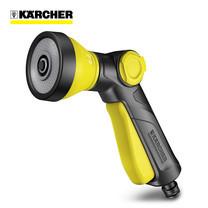 KARCHER ปืนฉีดน้ำ 3 FUNCTION PLUS รุ่น DGK2013