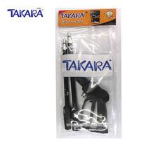 TAKARA ปืนอัดฉีดแรงดันสูง รุ่น TK275 (ด้ามยาว)