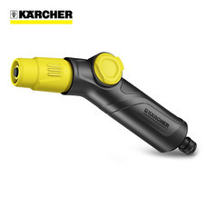 KARCHER ปืนฉีดน้ำ 2 FUNCTION รุ่น DGK2014