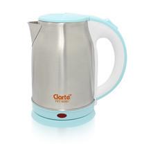 Clarte กาต้มน้ำไฟฟ้า 1.8 ลิตร รุ่น FKT182BU