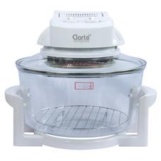 Clarte หม้ออบลมร้อน 12 ลิตร รุ่น FMV-001